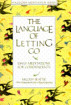 The Language of Letting God daily meditations for codependents